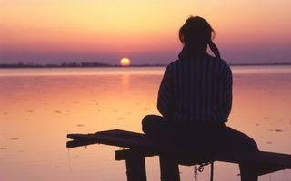 Gena singurătăţii: Unii oameni sunt programaţi genetic pentru a rămâne celibatari