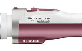 Brush Activ Nano Smart - perie rotativa de la Rowenta