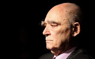 Mircea Albulescu a fost operat pe cord