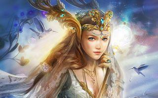 Horoscopul săptămânii 1-7 decembrie. Află ce spun astrele!