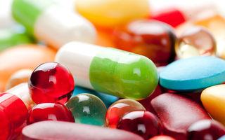Probioticele: Care este rolul lor şi cum să le alegi corect