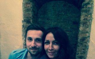 """Declarațiile săptămânii. Dani Oțil: """"După şase ani lângă doamna mea, arăt altfel"""""""