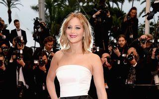 Stilul Jennifer Lawrence: 25 de ţinute ale actriţei din care să te inspiri