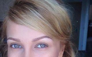 România mondenă: 4 vedete nemachiate. Îţi place cum arată?
