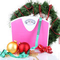 Dr. Oz: Planul de detoxifiere care te scapă de kilogramele în plus de Sărbători