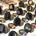 Wycon - cel mai nou brand de cosmetice de lux din România
