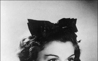 Coco Chanel, spion nazist: Ce rol a jucat creatoarea de modă în Al Doilea Război Mondial