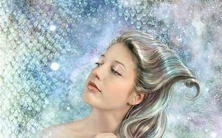 Horoscop. Cum stai cu sănătatea în 8-14 decembrie. Află ce spun astrele!