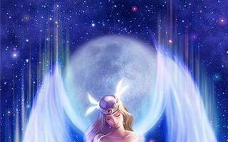 Horoscopul săptămânii 8-14 decembrie. Află ce spun astrele!