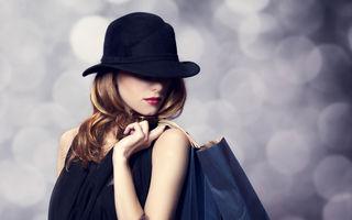 Modă. 7 greşeli pe care le faci când îţi cumperi haine şi accesorii
