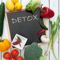 Dr. Oz: Cele mai bune alimente pentru detoxifiere ca să arăţi bine de Crăciun