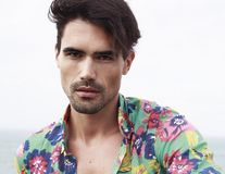 "Andrei Andrei este noul ""Burlac"" de la Antena 1"