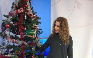 Cum să faci un cozonac delicios de Sărbători: Carmen Brumă dezvăluie rețeta!