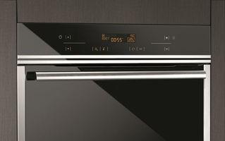 Hotpoint lansează gama compactă Luce 45 cm