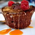 Crăciun: 5 deserturi pline cu ciocolată care vor fi pe placul tuturor