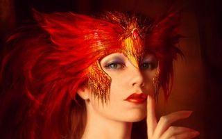 Horoscop. Cum stai cu dragostea în săptămâna 15-21 decembrie. Previziuni!