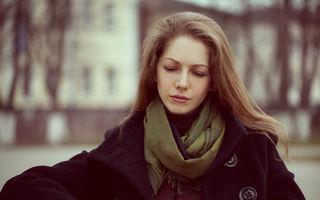 Depresia: Cum o recunoşti şi ce trebuie să faci ca să scapi de ea