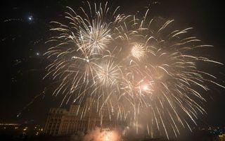 Zilele de 24 şi 31 decembrie 2014 au fost declarate de Guvern drept zile libere