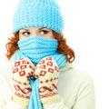 Sănătate: Ce-ţi poate agrava răceala? 5 greşeli de evitat