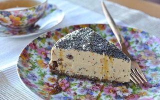 5 deserturi vegane care-ţi vor uimi invitaţii de Revelion