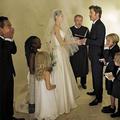 Hollywood: Nunţile anului 2014. Care sunt cuplurile care au mers la altar?