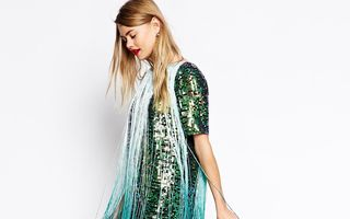 Modă: 40 rochii pentru Revelion. Cu ce să te îmbraci la petrecere