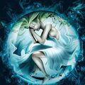 Horoscop 2015. Cum vei evolua în carieră anul viitor, în funcţie de zodia ta