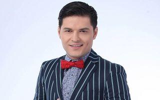 Liviu Vârciu a semnat contractul cu Antena 1