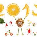 5 rezoluţii pentru un an 2015 sănătos. Cum să te ţii de ele?
