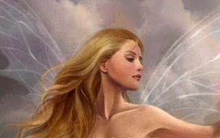 Horoscopul săptămânii 22-28 decembrie. Află ce spun astrele!