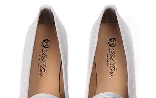 Colecţie 2015. Distrează-te cu cele mai haioase 34 de perechi de pantofi
