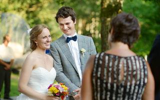 """Poveste adevărată: """"Trebuie să merg la nunta primului meu iubit"""""""