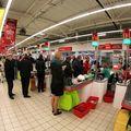 Programul magazinelor de sărbători: Închis de Crăciun şi Anul Nou, program prelungit între 26 şi 31 decembrie