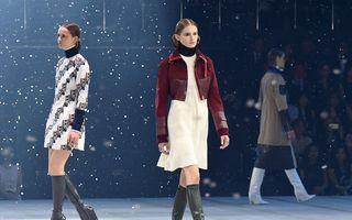 Noile culori la modă în 2015