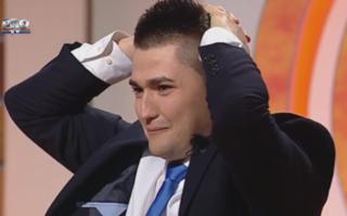 """Ciprian Ogarcă este câștigătorul """"MasterChef"""", sezonul 4"""