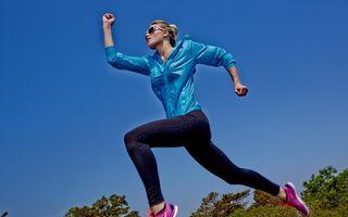 Schimbarea dietei, exerciţiile fizice şi mentale scad riscul de apariţei a unor boli ale creierului