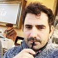 Adrian Hădean mai primește o emisiune la Pro TV