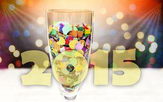 Cum să te ţii de hotărârile luate de Anul Nou