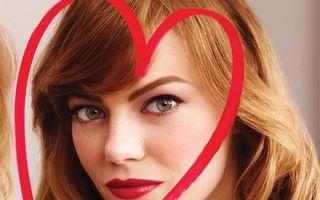 Compania de cosmetice Revlon, acuzată de rasism şi comportament vindicativ
