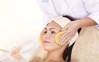 Frumuseţe. 4 tratamente cosmetice recomandate pe timp de iarnă