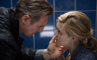 Liam Neeson începe anul în forţă cu Taken 3: Teroare în L.A.
