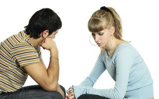 Sănătate. Cum să previi reapariţia depresiei? Sfaturi utile