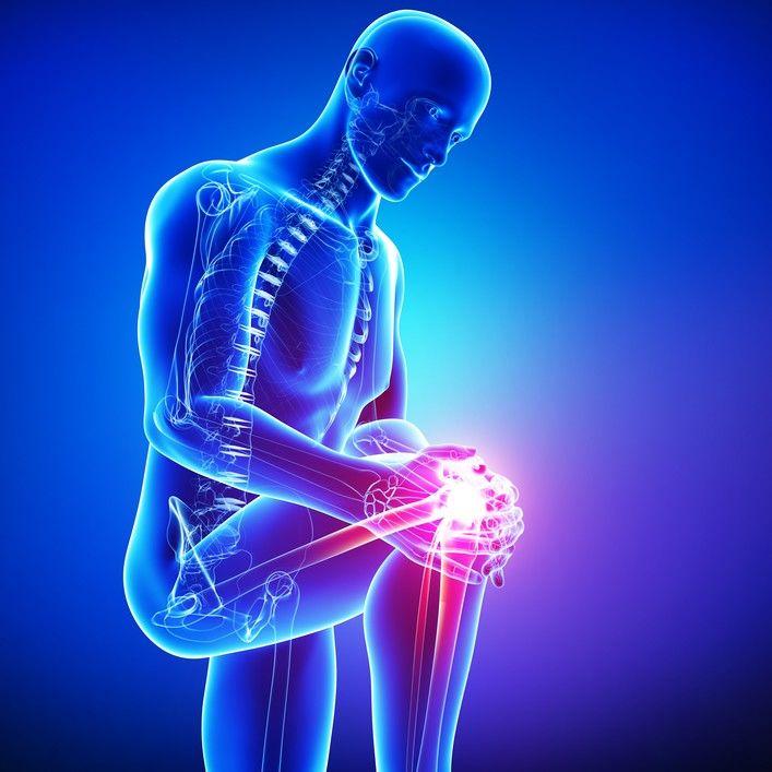 dureri articulare cu umiditate ridicată