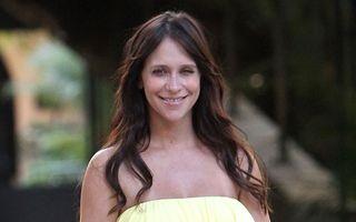 Jennifer Love Hewitt va deveni mamă pentru a doua oară
