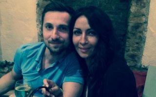 Cum s-a schimbat viaţa lui Dani Oţil după despărţirea de Mihaela Rădulescu?
