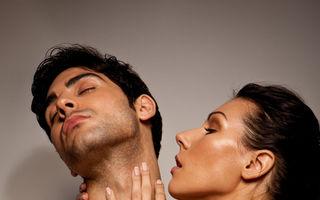 Sex. Stimularea manuală: 5 sfaturi pentru a-i oferi plăcere într-un mod incitant