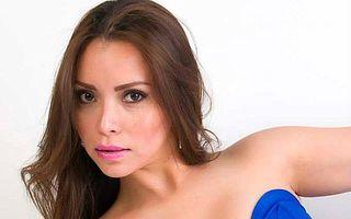 Cadavrul unei actriţe mexicane, găsit într-un rezervor de apă