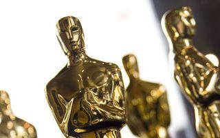 Oscar 2015: Care sunt favoriţii din acest an