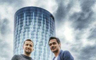 România mondenă: 4 momente penibile din emisiunile tabloide de la TV