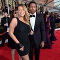 Nick Cannon a depus actele pentru divorţul de Mariah Carey
